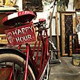 Vintage_cruiser_happy_hour