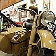Military_sidecar_bike