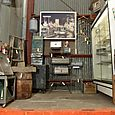 A_Long_beach_antique_mall_interior