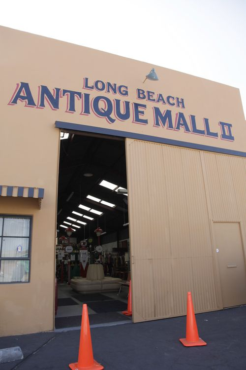 Long_Beach_Antique_mall